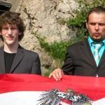 phoca_thumb_l_albanische_wallfahrt_16