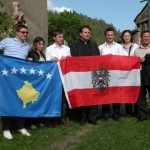 phoca_thumb_l_albanische_wallfahrt_18