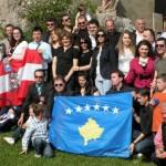 phoca_thumb_l_albanische_wallfahrt_20