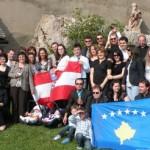 phoca_thumb_l_albanische_wallfahrt_23