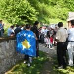 phoca_thumb_l_albanische_wallfahrt_3