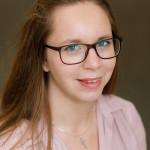 Simone_Judmaier-Simone_Judmaier