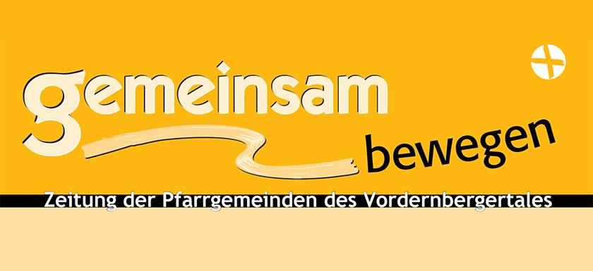 gemeinsam_logo