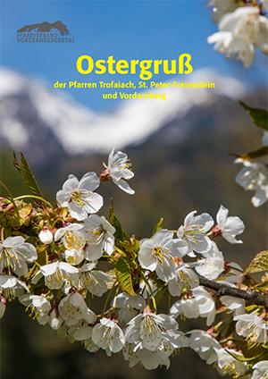 ostern2020