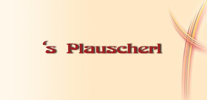splauscherl_logo