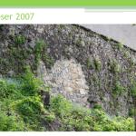Auslöser 2007