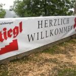 phoca_thumb_l_2. freiensteiner kirchtag 28.06.2009  1