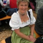 phoca_thumb_l_2. freiensteiner kirchtag 28.06.2009  25