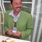 phoca_thumb_l_2. freiensteiner kirchtag 28.06.2009  26