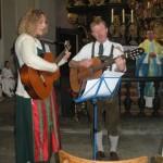 phoca_thumb_l_2. freiensteiner kirchtag 28.06.2009  4