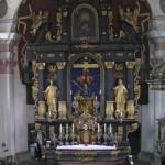 phoca_thumb_l_3. freiensteiner kirchtag 27062010_01