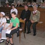 phoca_thumb_l_3. freiensteiner kirchtag 27062010_03
