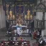phoca_thumb_l_3. freiensteiner kirchtag 27062010_06