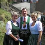 phoca_thumb_l_3. freiensteiner kirchtag 27062010_08
