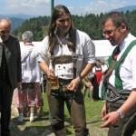phoca_thumb_l_3. freiensteiner kirchtag 27062010_09