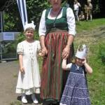 phoca_thumb_l_3. freiensteiner kirchtag 27062010_27