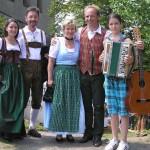 phoca_thumb_l_3. freiensteiner kirchtag 27062010_34