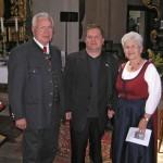phoca_thumb_l_3. freiensteiner kirchtag 27062010_44