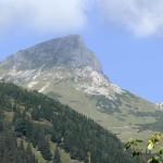 _1030044 kl Stadelstein 2070 m, Hochtörl