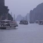 2015 Vietnamfotos Ulz (209)