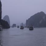 2015 Vietnamfotos Ulz (210)