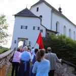 kulinarisch-musikalische-Wallfahrt_2019 (18)
