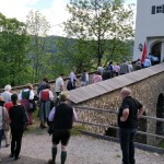 kulinarisch-musikalische-Wallfahrt_2019 (19)
