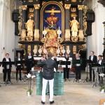 kulinarisch-musikalische-Wallfahrt_2019 (21)