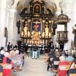 kulinarisch-musikalische-Wallfahrt_2019 (26)