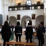 kulinarisch-musikalische-Wallfahrt_2019 (28)