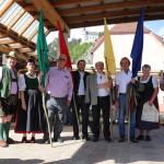 kulinarisch-musikalische-Wallfahrt_2019 (3)