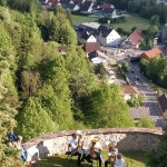 kulinarisch-musikalische-Wallfahrt_2019 (31)