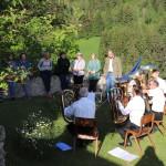 kulinarisch-musikalische-Wallfahrt_2019 (32)