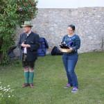 kulinarisch-musikalische-Wallfahrt_2019 (44)