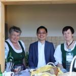 kulinarisch-musikalische-Wallfahrt_2019 (46)