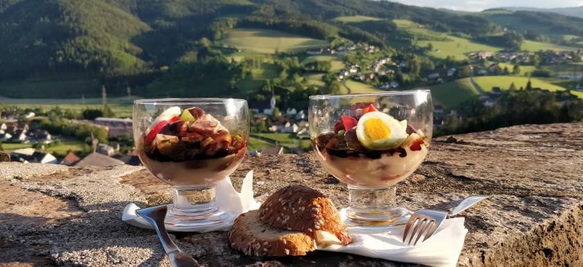 kulinarisch-musikalische-Wallfahrt_2019 (47)