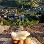 kulinarisch-musikalische-Wallfahrt_2019 (48)