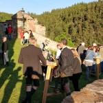 kulinarisch-musikalische-Wallfahrt_2019 (49)