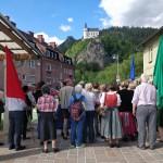 kulinarisch-musikalische-Wallfahrt_2019 (6)
