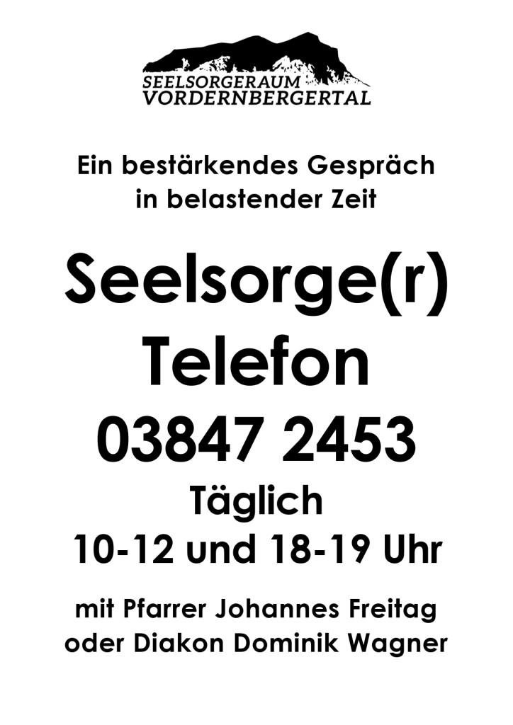 Seelsorgetelefon_WhatsApp_1