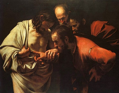 Caravaggio_-_The_Incredulity_of_Saint_Thomas (1)