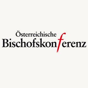 lqBischofskonferenz Logo qu